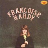 Françoise Hardy (Italian Version) by Francoise Hardy