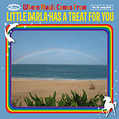 Little Darla Has a Treat for You, Vol. 28, Lucky 2013 by Various Artists
