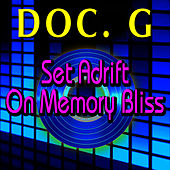 Set Adrift on Memory Bliss (Single) by P.M. Dawn