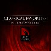 Hidden Classical Gems Vol. 3 by Various Artists