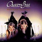 Volle Kanne Kerzenschein by Queen Bee