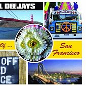 The Sound of San Francisco by Global Deejays