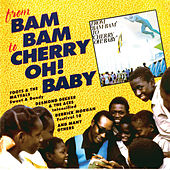 From Bam Bam To Cherry O Baby by Various Artists