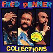 Collections by Fred Penner