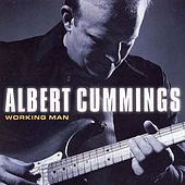 Working Man by Albert Cummings
