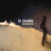 Ronroneando by Sr. Chinarro