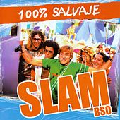 Slam (Original Motion Picture Soundtrack) by Various Artists