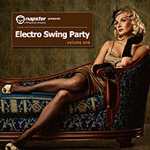 Napster Pres. Electro Swing Party, Vol. 1 by Various Artists