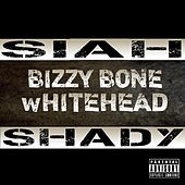 Shady (feat. Bizzy Bone & Whitehead) by Siah