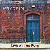 Live At the Fort by Prydein