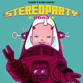 Stereoparty 2003 by Various Artists