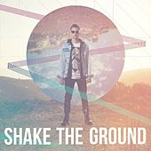 Shake the Ground by Mike Tompkins