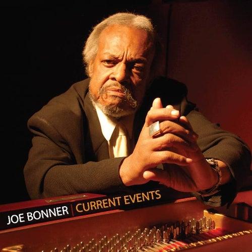 Current Events by Joe Bonner