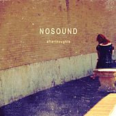 Afterthoughts by Nosound