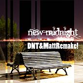 New Midnight by Dnt