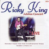 Jubilee Concert Live by Ricky King