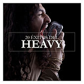 20 Éxitos del Heavy by Various Artists