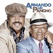 Armando Un Pancho by Various Artists