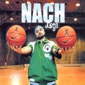 Juega by Nach (ES)