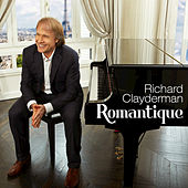 Romantique by Richard Clayderman