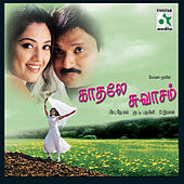Kaadhale Swasam (Original Motion Picture Soundtrack) by Various Artists