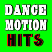 Dance Motion Hits, Vol. 8 by Frank King Band