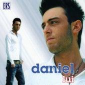 Lui by Daniel