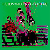 Evolutions (Remastered) by The Human Beinz