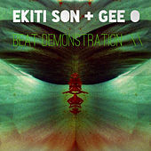 Beat Demonstration by Ekiti Son
