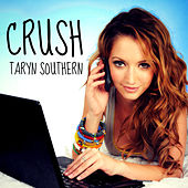 Crush by Taryn Southern