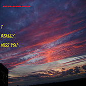 I Really Miss You by The Shadowmanblues