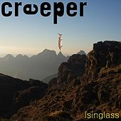 Isinglass by Creeper