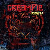 Unsigned 2.0 by Cream Pie