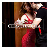 20 Éxitos del Cha-Cha-Chá by Various Artists