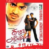 Kadhal Azhivathilai (Original Motion Picture Soundtrack) by Various Artists