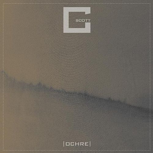 Ochre by G. Scott