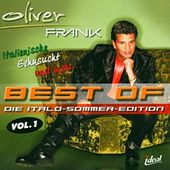 Best of – Die Italo-Sommer-Edition Vol.1 by Oliver Frank