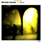 Lévinas: Voûtes by Various Artists