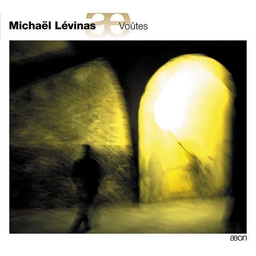 Lévinas: Voûtes by Various Artists