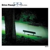 Pauset: Préludes by Various Artists