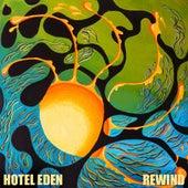 Rewind by Hotel Eden