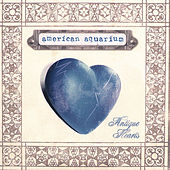 Antique Hearts by American Aquarium