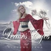 Vinland Saga by Leaves Eyes