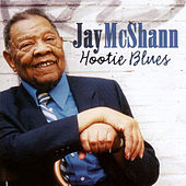 Hootie Blues by Jay McShann