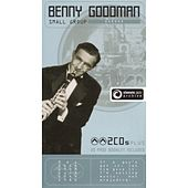 Benny Goodman - Small Group by Benny Goodman