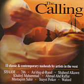 The Calling by Various Artists