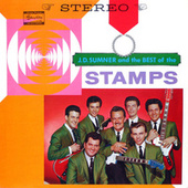 J.D. Sumner and The Best Of The Stamps (Remastered) by J.D. Sumner and the Stamps