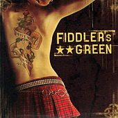 Drive Me Mad! by Fiddler's Green