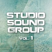 Studio Sound Group, Vol. 1 by Studio Sound Group