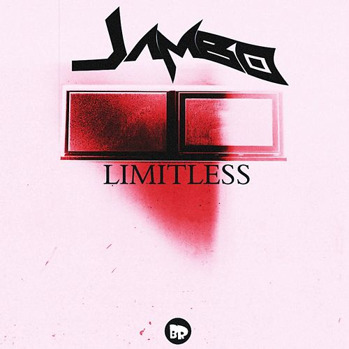 Limitless by Jambo